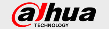 Hikvision Banner Logo
